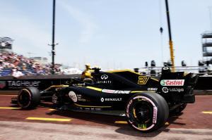 GP-F1-Monaco-2018-48