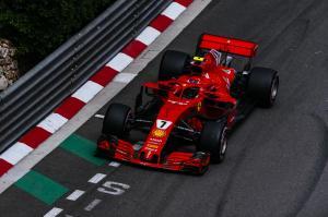 GP-F1-Monaco-2018-5