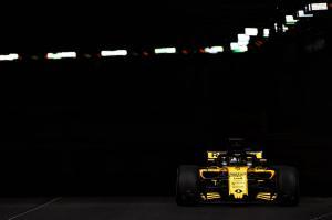 GP-F1-Monaco-2018-51