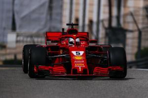 GP-F1-Monaco-2018-6