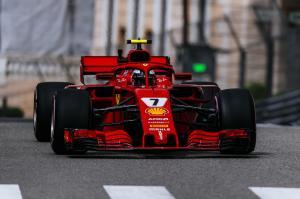 GP-F1-Monaco-2018-7