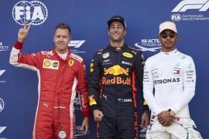 2018 05 27 GP Monaco