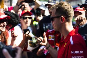 GP-F1-Monaco-2018-9
