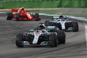 2018 07 22 GP F1 Allemagne Hockenheim