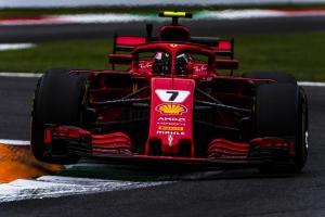 2018 09 02 GP F1 Monza Italie-10
