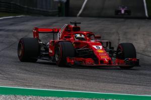 2018 09 02 GP F1 Monza Italie-12