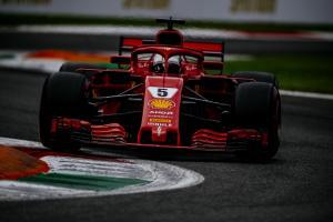 2018 09 02 GP F1 Monza Italie-20