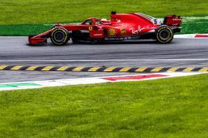 2018 09 02 GP F1 Monza Italie-27