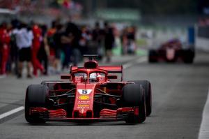2018 09 02 GP F1 Monza Italie-29