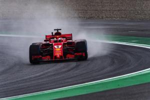 2018 09 02 GP F1 Monza Italie-3