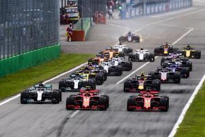 2018 09 02 GP F1 Monza Italie-31