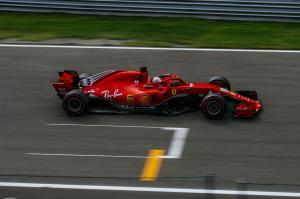 2018 09 02 GP F1 Monza Italie-32