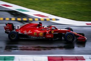 2018 09 02 GP F1 Monza Italie-6