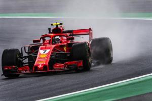2018 09 02 GP F1 Monza Italie-7