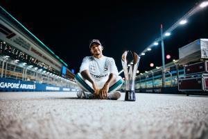 2018 09 16 GP F1 Singapour