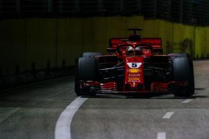 GP-F1-Singapour-2018-18