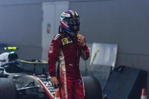 GP-F1-Singapour-2018-23