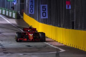 GP-F1-Singapour-2018-26