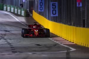 GP-F1-Singapour-2018-27