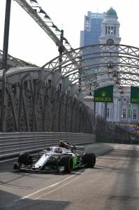 GP-F1-Singapour-2018-30