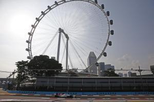 GP-F1-Singapour-2018-32