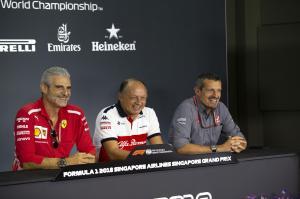 GP-F1-Singapour-2018-36