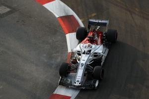 GP-F1-Singapour-2018-38