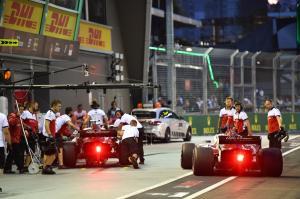 GP-F1-Singapour-2018-39