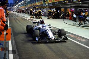 GP-F1-Singapour-2018-40