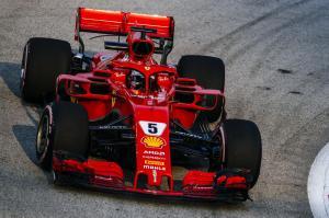 GP-F1-Singapour-2018-6