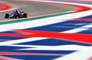 GP-F1-Austin-USA-2018-10-20-1
