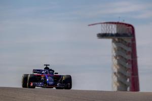 GP-F1-Austin-USA-2018-10-20-3
