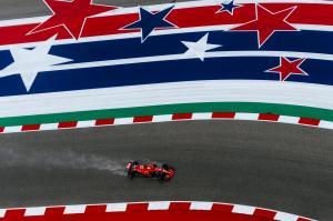 GP-F1-Austin-USA-2018-10-20-31