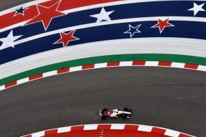 GP-F1-Austin-USA-2018-10-20-45