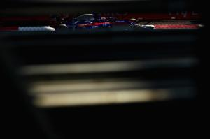 GP F1 Mexico 2018-1