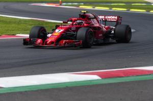 GP F1 Mexico 2018-15