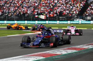 GP F1 Mexico 2018-3