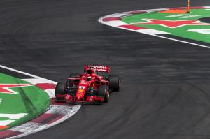 GP F1 Mexico 2018-30