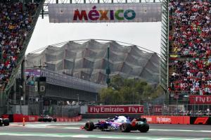 GP F1 Mexico 2018-4
