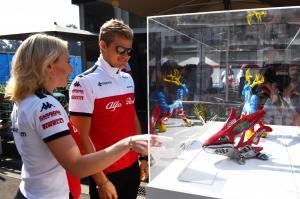 GP F1 Mexico 2018-42