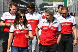GP F1 Mexico 2018-43