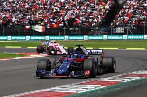 GP F1 Mexico 2018-5