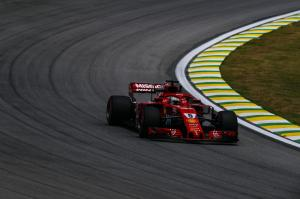GP-F1-bresil-2018-11-11-11