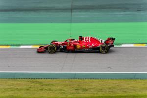 GP-F1-bresil-2018-11-11-16
