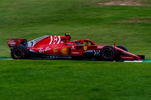 GP-F1-bresil-2018-11-11-17