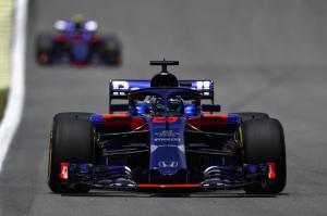 GP-F1-bresil-2018-11-11-2