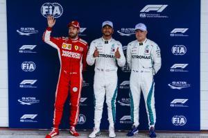 GP-F1-bresil-2018-11-11-29