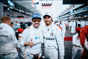 2018 11 25 GP F1 Abu Dhabi 2018