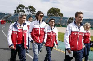 2019-03-17-gp-f1-melbourne-australie-2019-3