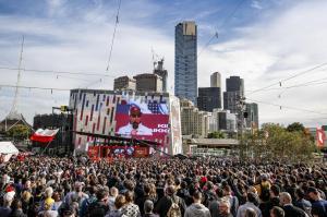 2019-03-17-gp-f1-melbourne-australie-2019-7